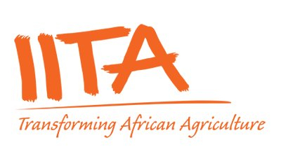 International Institute for Tropical Agriculture (IITA)