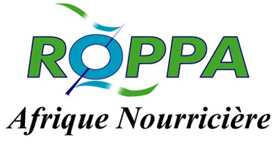 West African Network of Farmers' Organizations and Agricultural Producers (ROPPA)