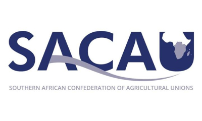 Southern African Confederation of Agricultural Unions (SACAU)